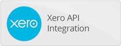 Xero Accounting Integration Module