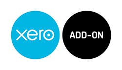 Intertec TimePro  is now a certified Xero Add-on Partner